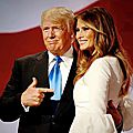 VOTE DONALD <b>TRUMP</b> IS 100% AMERICA 1ST !