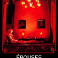<b>EPOUSES</b> ET <b>CONCUBINES</b>