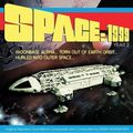 Space 1999: Year 2