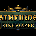 Test de Pathfinder : Kingmaker - Jeu Video Giga France