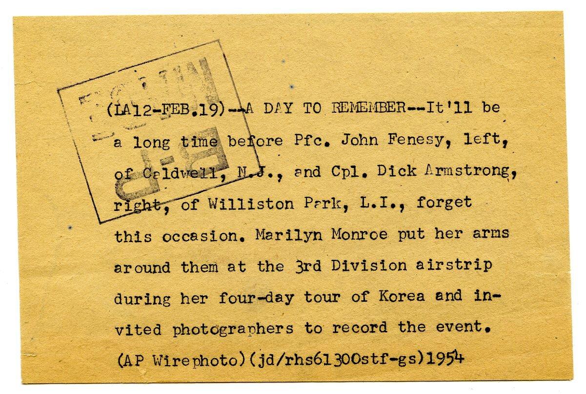 1954-02-17-korea-3rd_infrantry-with_GIs-021-1b