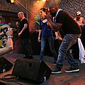StouffiTheStouves-ReleaseParty-MFM-2014-69