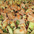 blog_salade