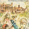 Sir brian fairfax-lucy et philippa pearce,