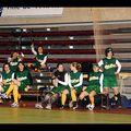 068. Journée à Thiais - Indoor féminin 20/02/2011