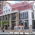 Banque Kichen constr1937 03
