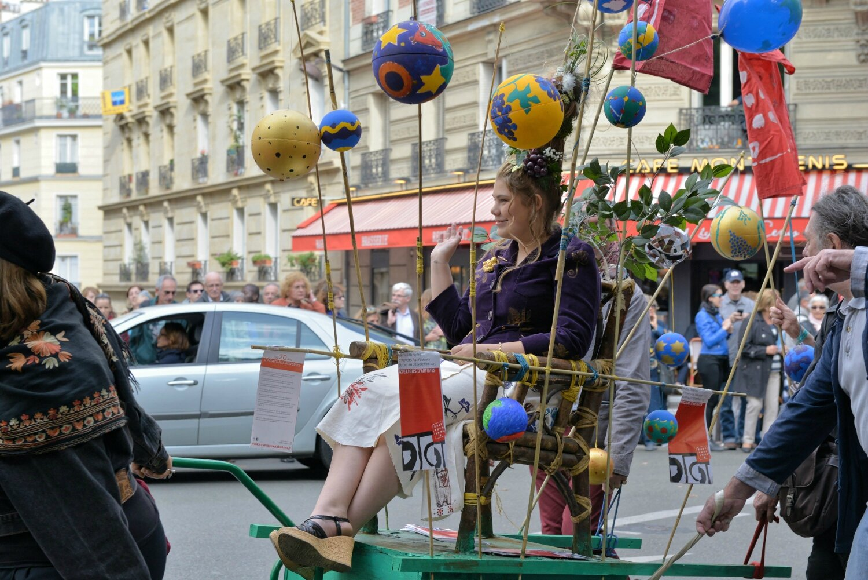Montmartre-15 (3) (1500x1001)