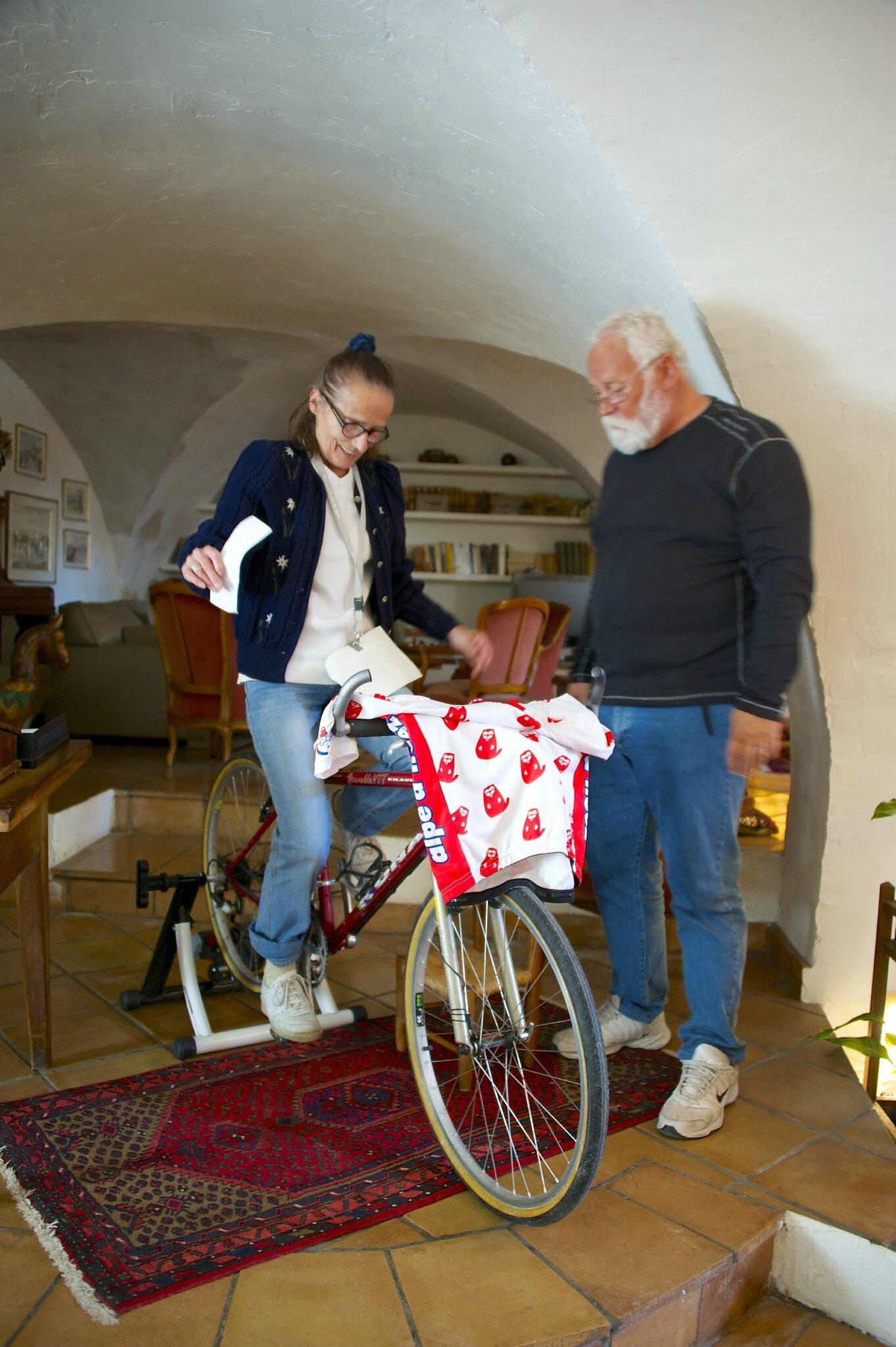 atelier écriture vélo - 04