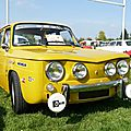 Expo-Bourse-Auto-Moto-Balade_20140907-270