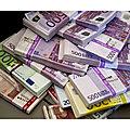 Choisissez le montant à emprunter en fonction du projet