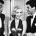 photoplay with dean martin and jerry lewis
