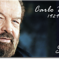 Carlo Pedersoli,