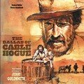 Un nommé cable hogue (the ballad of cable hogue) (1970) de sam peckinpah