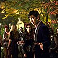Magnus Bane City Of Bones