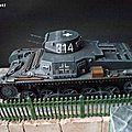 La France occupée 1940 PICT9651