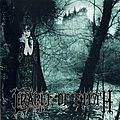 Cradle of filth - dusk... and her embrace (1996)