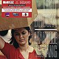 BILLETS SPECIAL CLASSIQUES DU CINEMA RESTAURES : LINO <b>BROCKA</b> ET DAVID LYNCH