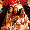 The Slumber Party Massacre (Massacre à la foreuse... Et aussi à la scie-sauteuse !)