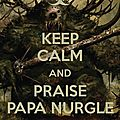 keep-calm-and-praise-papa-nurgle