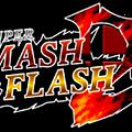 Super Smash Flash 2 <b>Game</b> Modes