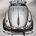 Rm auctions sets new world record for a mercedes-benz sold @ auction in monterey sale