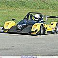 CC Circuit de Bresse 2015 M2_031