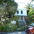 Key West (201)