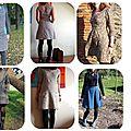 Garde-robe automne 2012 / hiver 2013 : le bilan