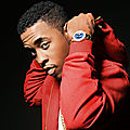 <b>Jeremih</b> : Playup te propose de visionner ses clips en streaming HD