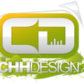 chhdesign