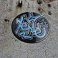cdv_20140128_13_streetart_yene