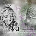 noel0