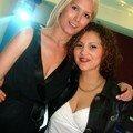 Mimie et moi