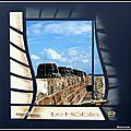 Cotentin 2012 060