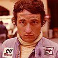 1976-Monaco-Depailler