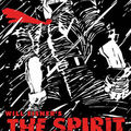 <b>the</b> <b>spirit</b>