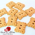 Boutons biscuit (6)