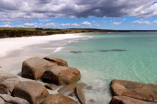 Bay of Fires15