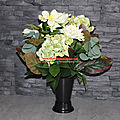 Bouquet fu