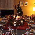 Noel 2014: le bilan