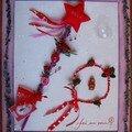 La parure d'anna / anna's ornament fairy