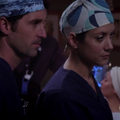 <b>Private</b> <b>Practice</b> 2x16 et Grey's Anatomy 5x16 - Spoilers