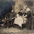 Thibault, le bon gite 1906