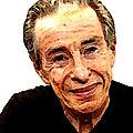 Jean-Louis Servan-Schreiber, alchimiste génial de la presse magazine française