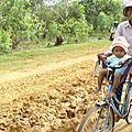 P1150368 siège bébé vélo ISO1940