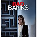 Vidéo à la demande : The Broken ou Bad Banks sont à visionner !
