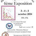 2014-10-03 bellac