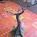 [décors] la fin de l'arbre