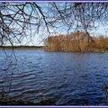 Lac Soustons 07031515