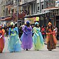 <b>carnaval</b> de guyane